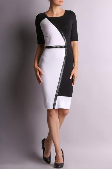 Платье 2792