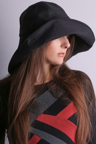 Шляпа 03809