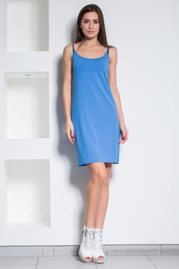 Платье 04536