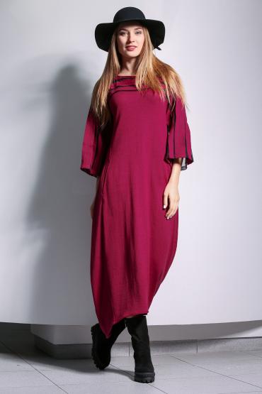 Платье 04685