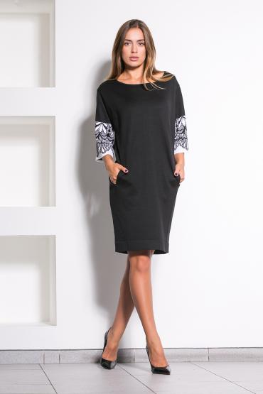 Платье 05036