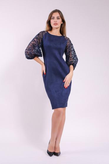 Платье 05133